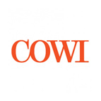 COWI CIO Interview