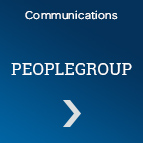 PeopleGroup