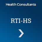 RTI Health Solutions