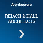 Reiach and Hall Architects