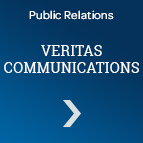 Veritas Communications