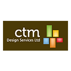 CTM Design Services Ltd.
