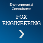 Fox Engineering