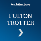 Fulton Trotter Architects