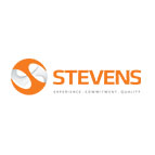 Stevens Engineers & Constructors