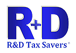 R&D Tax Savers