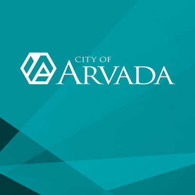 City of Arvada Case Study