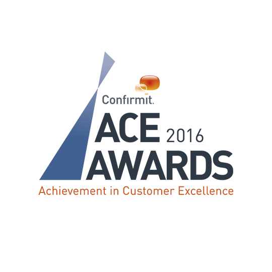 Ace Awards 2015