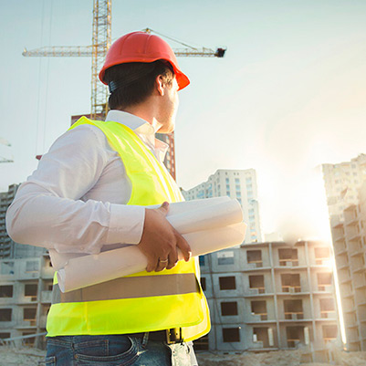 Project Information Management for Construction Firms