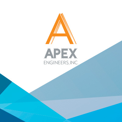 CASE STUDY: APEX ENGINEERS, INC.