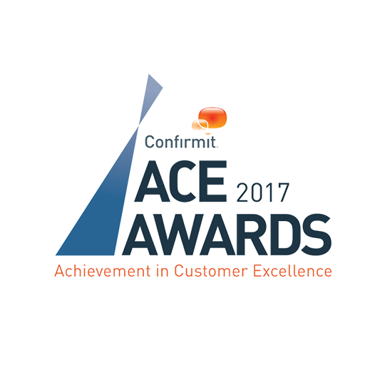 Ace Awards 2017