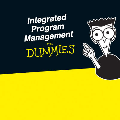 IPM for Dummies