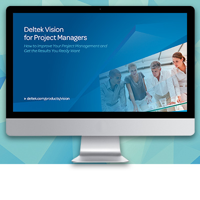 Get Project Results You Want
