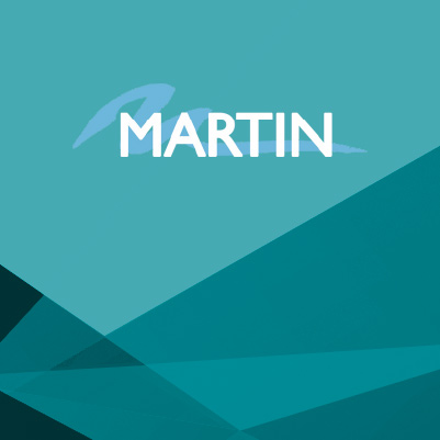 CASE STUDY: MARTIN CONTROL SYSTEMS, INC