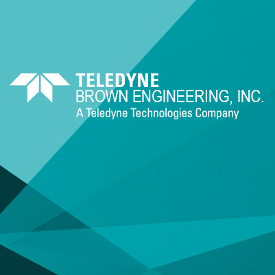 Teledyne Brown Engineering, INC.
