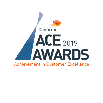 ace-awards-2019