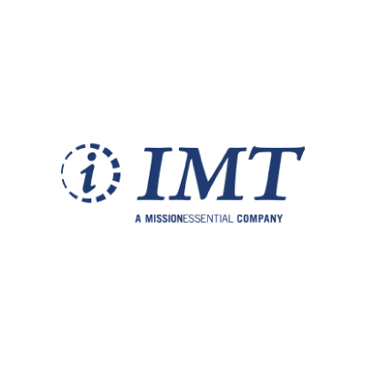 IMT, LLC, A Mission Essential Company