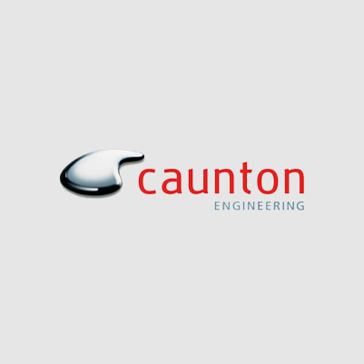 Caunton Engineering