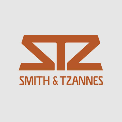 Smith and Tzannes