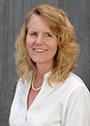 Photo of Angie Petty