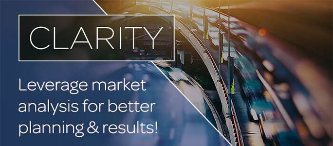 39th Annual Deltek Clarity AE Survey