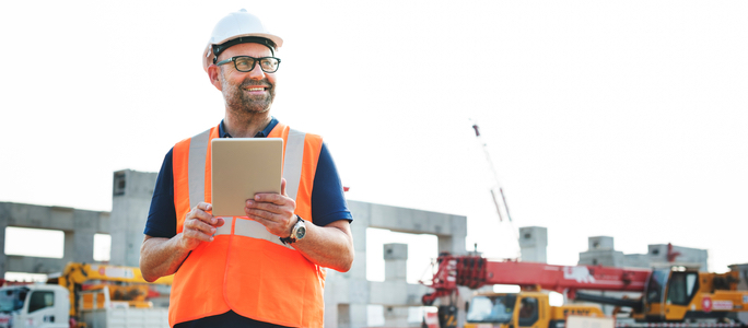 7 Tips for Successful Construction Accounting Software Implementation