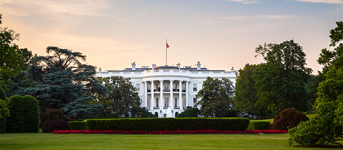 New Presidential Administration Potential Investments and GovCon Impact
