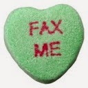 Will U B Mine? Candy Heart Tips for Sending Offers