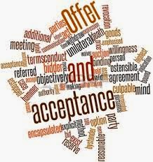 What Is Your Offer Acceptance Rate?