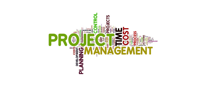 Project Management for AEC