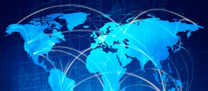 align your business systems for global growth