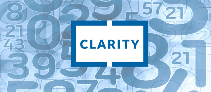 ClarityAEFinancialMetrics