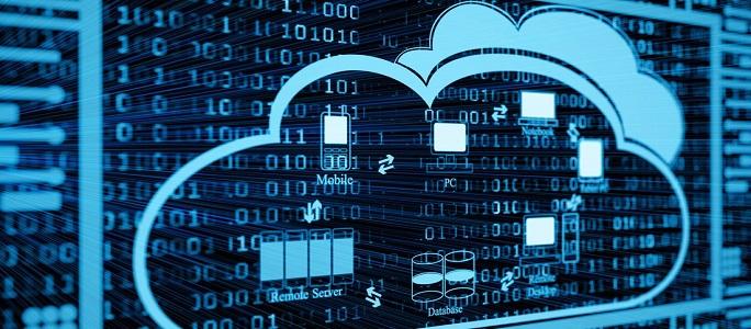 Cloud Storage Wars