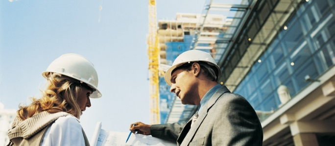 How Consulting Engineers Can Take A Long-Term Approach To Growth