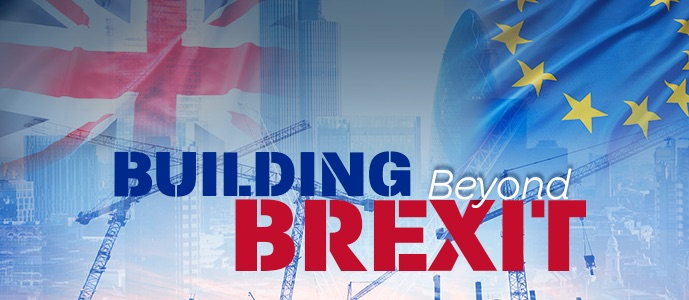 Building Beyond Brexit