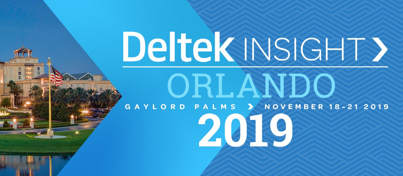 deltek-insight-2019-gaylord-blue