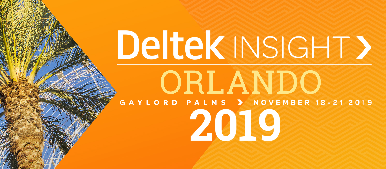 deltek-insight-2019-orlando-orange