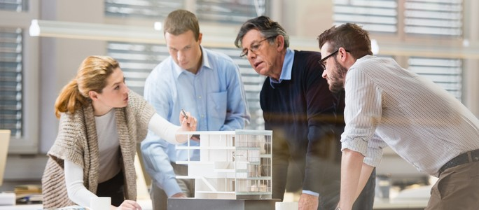 Architects Generational Knowledge _HMC Guest Blog