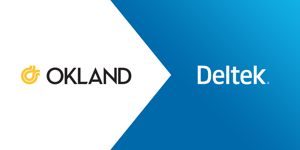 Deltek Customer Story Okland PPM