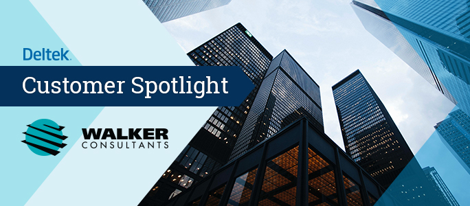 Customer Spotlight _ Walker Consultants 2020