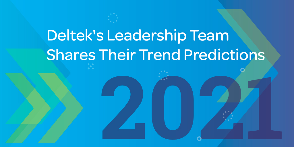 Leadership Predictions for 2021