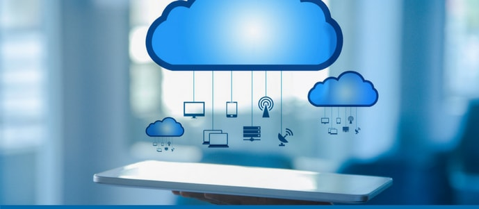 cloud erp benefits