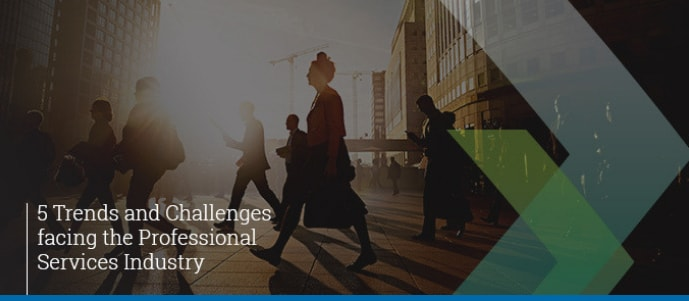 Nordics Trends and Challenges