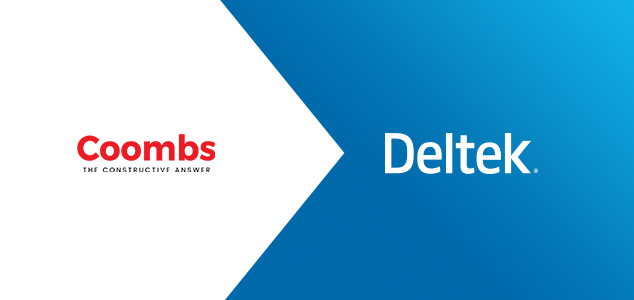Coombs takes collaborative construction and efficiency to the next level with Deltek PIM