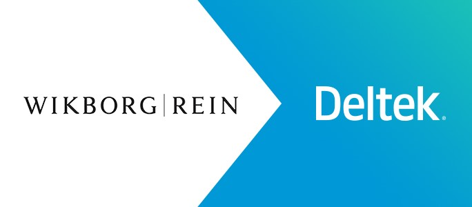 Norway's Leading Law Firm Wikborg Rein Powers Its Vision For The Future With Deltek ERP