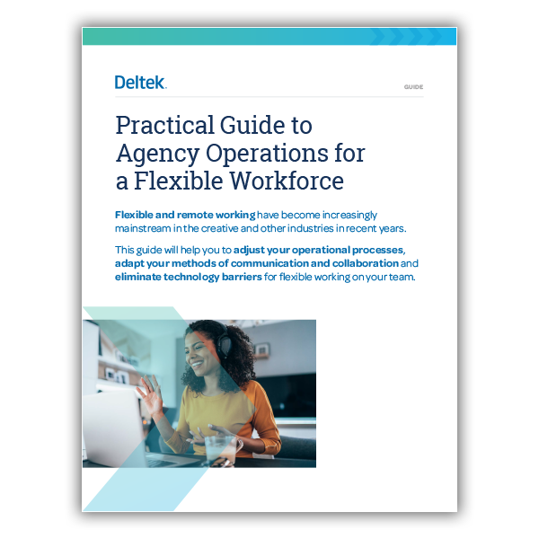 Flexible Workforce