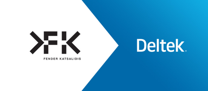 Leading Design and Architecture Firm Fender Katsalidis Transforms Finance with Deltek ERP
