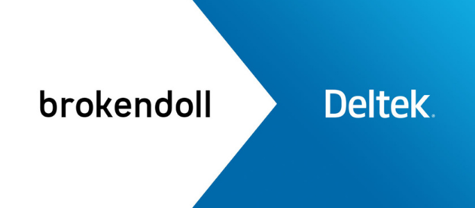 Brokendoll selects Deltek WorkBook as it's agency management solution