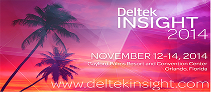 Deltek-Insight-header