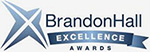 Brandon Hall Awards